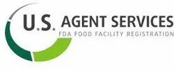 US Agent Services