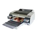 Photo Cake Printer