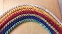 Silk Cord
