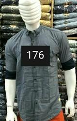 Republic Casual Shirts