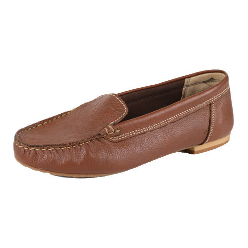 e4edca54f19 Ladies Loafer Shoes at Rs 800  piece(s)