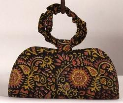 Designer Ladies Bag