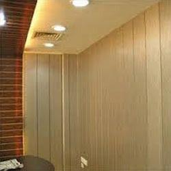 Pvc Wall Panel In Ahmedabad दीवार के लिए पीवीसी पैनल