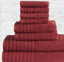 Bath Towel For Hotels