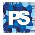 Paras Enterprises