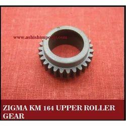 Konica Minolta Bizhub 164 Upper Roller Gear