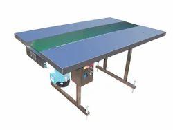 Packaging Conveyor