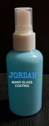 Nano Glass And Ceramic Coating Liquid