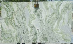 Onyx Marble At Best Price In India