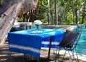 Kikoy Beach Wear Towel