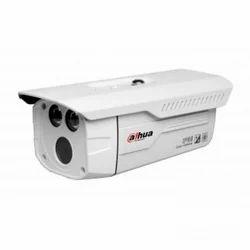 Dahua HD IR Bullet Camera