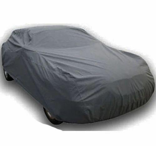 Waterproof Car Cover >> Car Body Covers Waterproof