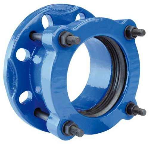 Flange Adaptor View Specifications Amp Details Of Flange