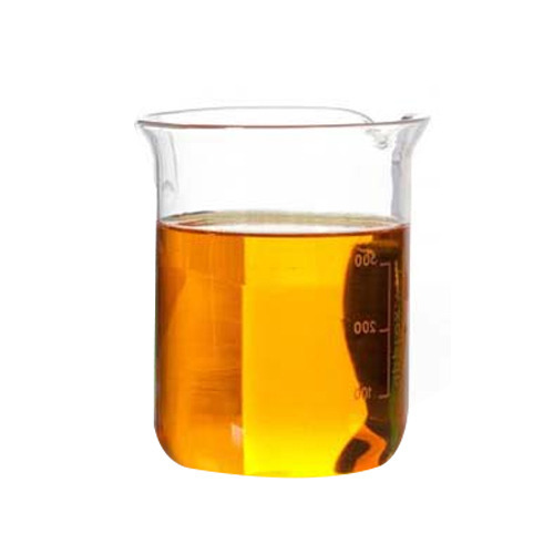 Peroxide Stabilizer Chemicals
