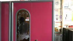 Cupboard and Chair Wholesaler | Vetri Home Appliances, Chennai