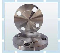 Ranflex Duplex Steel Flanges