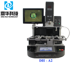 DH-A2 BGA Rework Station