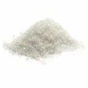 Iodised White Salt