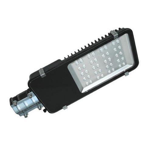 50w Led Street Light Light Emitting Diode Street Light