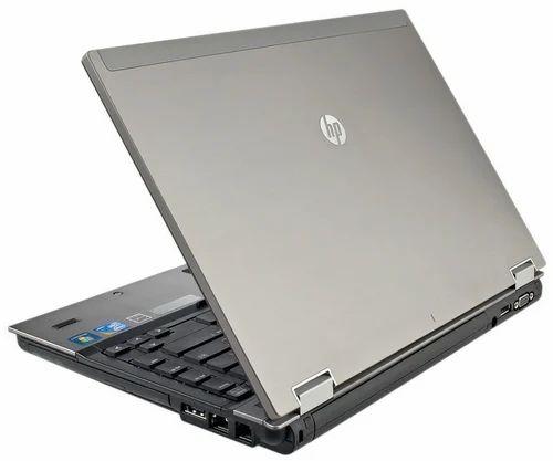 HP ELITEBOOK 8440P TREIBER WINDOWS XP