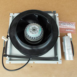 AC Drive /DC Drive Cooling Blower Fan