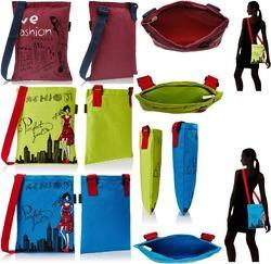 childrens designer bags 0s6d  womens girls designer sling bags purse