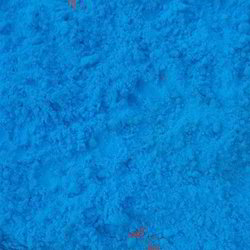 Blue Copper Sulphate Powder