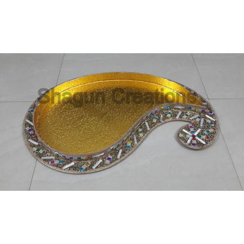 Wedding decoration items view specifications details by shagun wedding decoration items junglespirit Choice Image