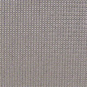 Tricot Textile Fabric