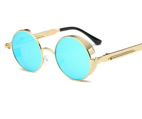 98ceda4c8afbb Women Sunglasses at Rs 150  piece