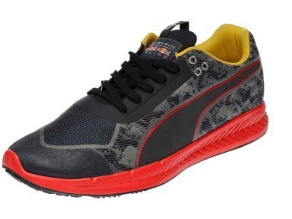 Rbr Mechs Ignite Sbe Mens Sportstyle Shoes - Puma Store 72e75ed3f