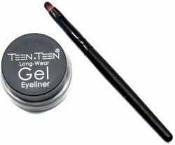 Ladies Liquid Eyeliner