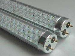 Luminaries Crompton Greaves Led Tube Light Wholesaler From Nagpur