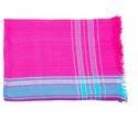 Rayon Kikoy Towels