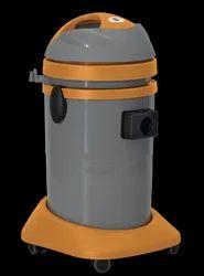 Vacuum Cleaners Duravac - Wet & DRY 21, 37