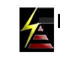 Shiv Electromac