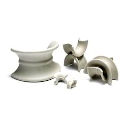 Random Packing - Metal Pall Ring Manufacturer from Pune