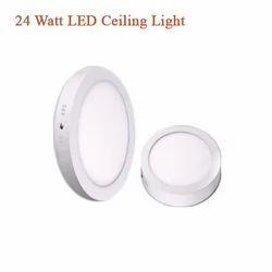 Led Ceiling Lights In Hyderabad Telangana Led Ceiling Lights Ceiling Led Light Price In