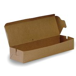 Dosa Packaging Box