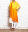 Long Designer Pakistani Style Party Wear Suits