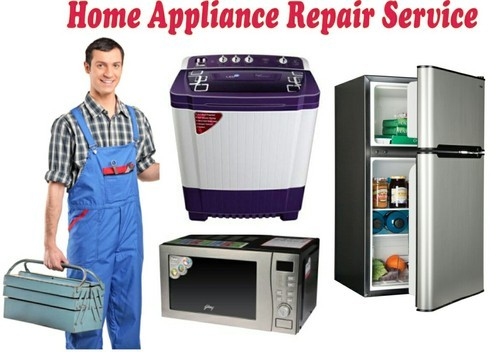 Image result for home appliances repair