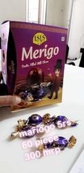 Chocolate 5rs Marigo