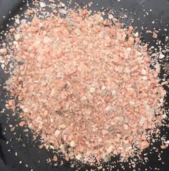 Potassium Feldspar Chips, Packaging: 50 / 1000 kg