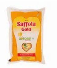Saffola-Gold-Oil
