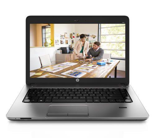 HP ProBook 470 G2 Broadcom Bluetooth Driver
