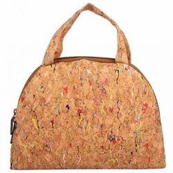 Ladies Clutches Bags