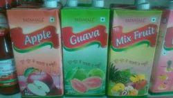 Patanjali Mix Fruit Juice