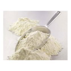 Dairy Whitener Milk Powder