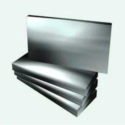 ABREX 400 Plate