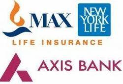 Insurance-Life & General